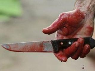 В Москве зарезали турка-ресторатора