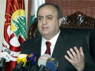 Ливанский политик: За ударом по Сирии последует удар по Израилю