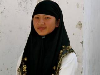 Китай планирует развивать мусульманский туризм
