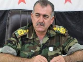 Против Башара Асада воюет 200-тысячная армия