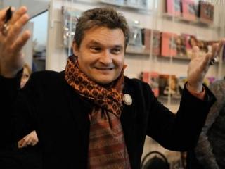 Известный стилист предрек бум мусульманской моды в России