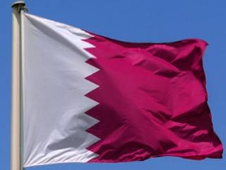 Катарские шейхи изучат потенциал Татарстана