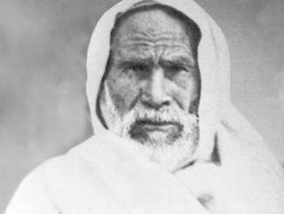 В Ливии отметили 82 годовщину казни Умара аль-Мухтара