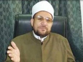 Партия «ан-Нур» выступила против ограничений для имамов и мечетей