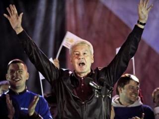 Дмитрий Песков: 51 процент — это победа