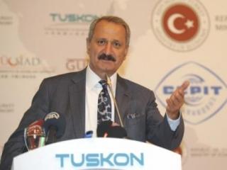 Министр экономики: Турция перегонит Китай