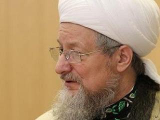 Опечатанная мечеть рассматривает предложение о переходе в ЦДУМ