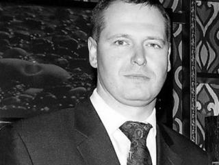 Дипломат РФ в Абхазии стал жертвой посольского тендера?