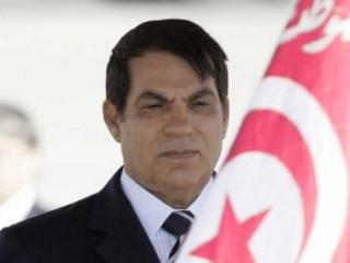 Экс-президент Туниса стал сотрудником секретного отдела спецслужб