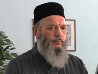 Мусульмане Пятигорска отменили намаз на площади