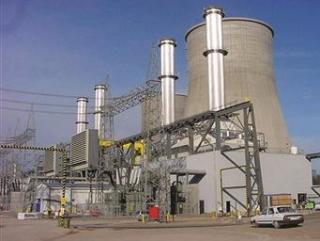 Турция начнет импортировать газ из иракского Курдистана