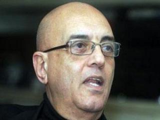 Ислам останется государственной  религией Египта