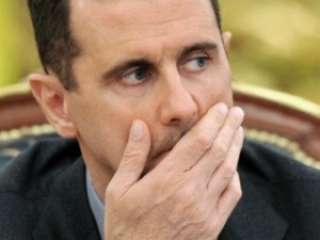 Асад создал для Ирана неприятный прецедент