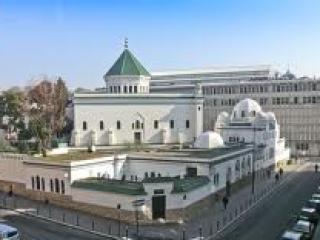 Национальный конкурс чтецов Корана пройдет во  Франции