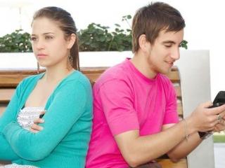 Женский ответ «отношениям без обязательств» покоробил мужиков