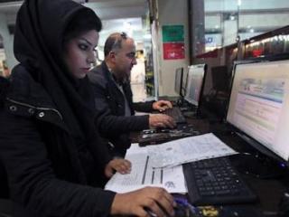 Иран спустя 4 года разблокировал Twitter и Facebook