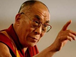 Далай-лама: Вспомните буддизм в отношениях с мусульманами