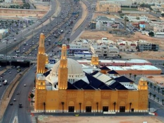 Саудовский муфтий осудил нападки на немусульман