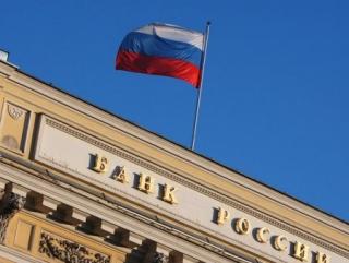 США могут «ударить» по российским банкам из-за Б.Асада
