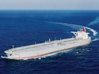Кувейт отказался от экспорта нефти в обход Ормузского пролива