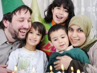 Муфтият Чечни уладил около 3 тыс. семейных конфликтов