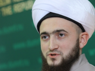 Муфтий Татарстана назвал ислам религией сегодняшнего дня