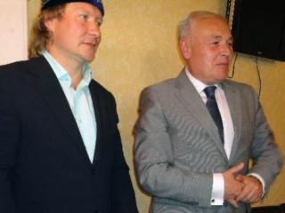 Мусульмане Магадана возлагают надежды на нового губернатора