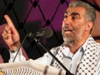 Израиль: арест мусульманских лидеров незаконен и аморален