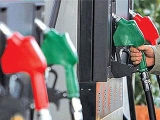 Бензин в Иране пока еще статья импорта, а не экспорта