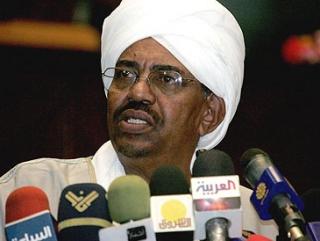 Президент Судана стал заложником международно-правового казуса