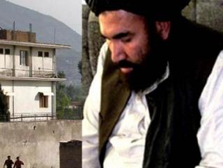 Пакистан выпускает на свободу второго человека в «Талибане»