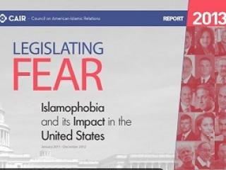 Американские правозащитники – об  исламофобии и исламофобах