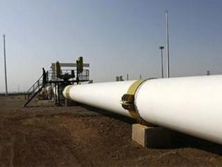 Россия предложила помощь Пакистану в строительстве газопровода