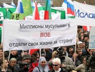 В Дагестане обсудят роль исламских общин в гражданском обществе
