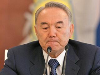 Назарбаева призвали объявить амнистию на Курбан