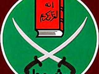 В Египте запретили «Братьев-мусульман»