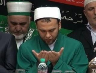 Пермские мусульмане сменили руководителя