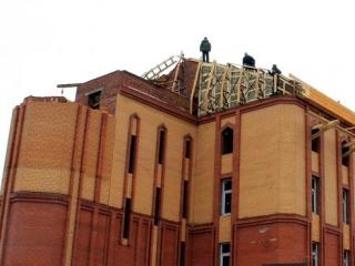Закладка бомбы в мечеть равна чтению книг Саида Нурси?