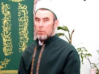 В закрытом городе на Урале мусульмане отметят юбилей