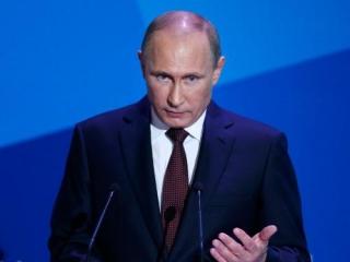 Валдайская речь Путина – мусульманам России и мира