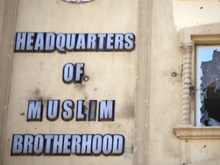 Запрет «Братьев-мусульман» отложен
