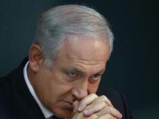 Нетаньяху назвал речь Роухани циничной и лицемерной