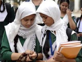 Мусульманское общество в Индии выступило против ранних браков