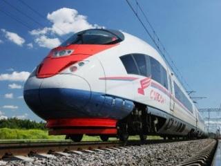 Трасса Москва-Казань обойдется дороже на 140 млрд