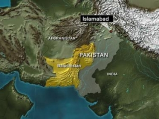 Путин соболезнует Пакистану в связи с землетрясением