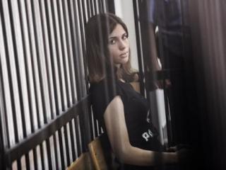 Блины-2: диакон Кураев осудил преследователей Pussy Riot