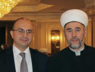 Муфтий: запрет перевода Корана — бомба под фундамент государства