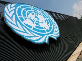 Новая резолюция по Сирии не предусматривает военного удара