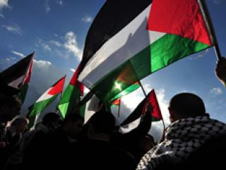 РФ продолжит содействовать переговорам по созданию Палестины
