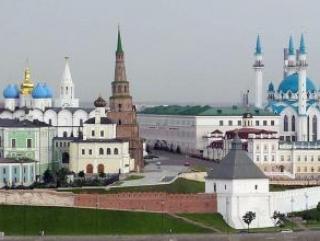 Правительство отметило уникальный опыт Татарстана в мегапроектах